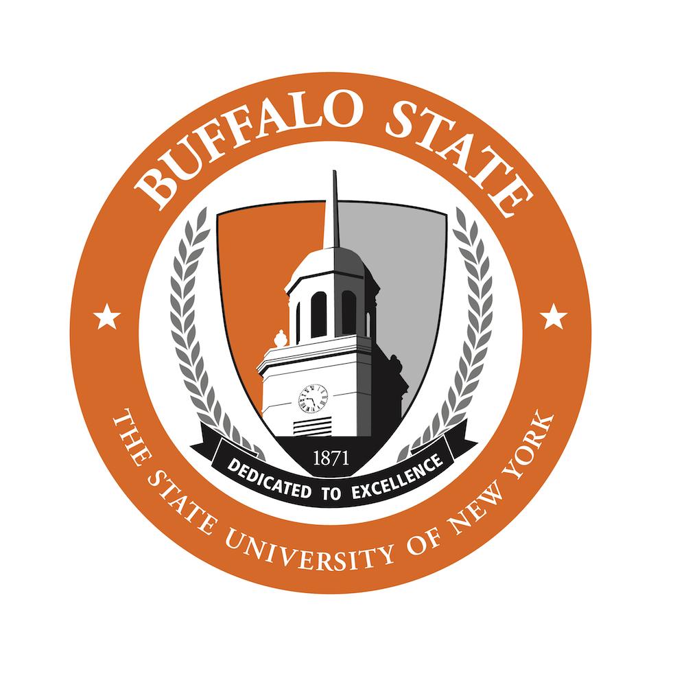 Buffalo State (SUNY) Graduate Credit