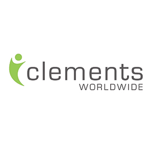Clements Worldwide – Virtual Showcase