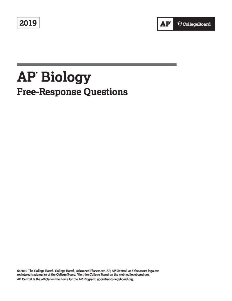 ap-biology-free-response-questions-2019-230820.pdf