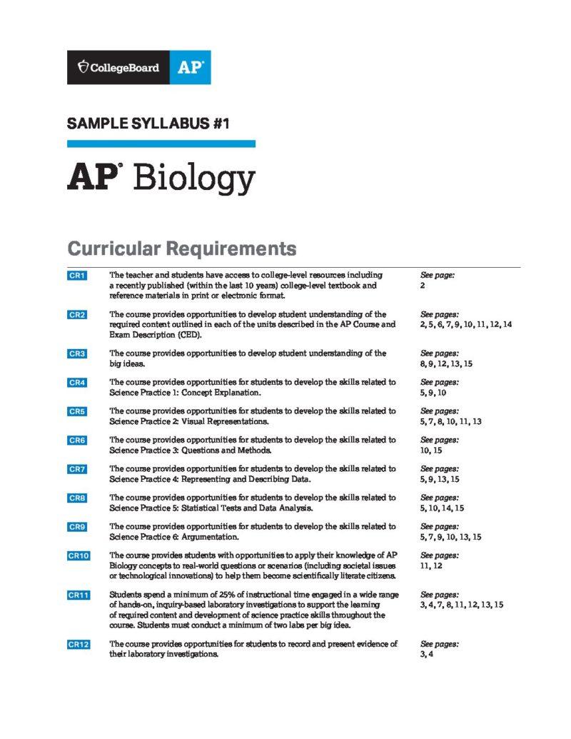 ap-biology-sample-syllabus-230820.pdf