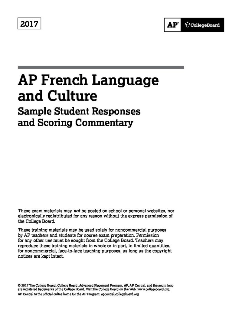 ap-french-language-and-culture-250820.pdf