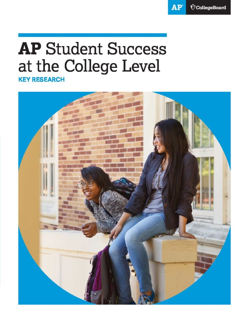 research-findings-on-ap-student-success-at-the-college-level-230820.pdf