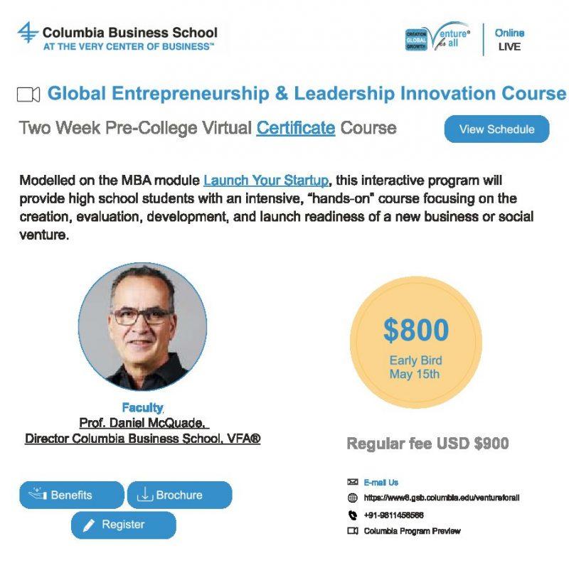 global-entrepreneurship-leadership-innovation-course-300420.pdf