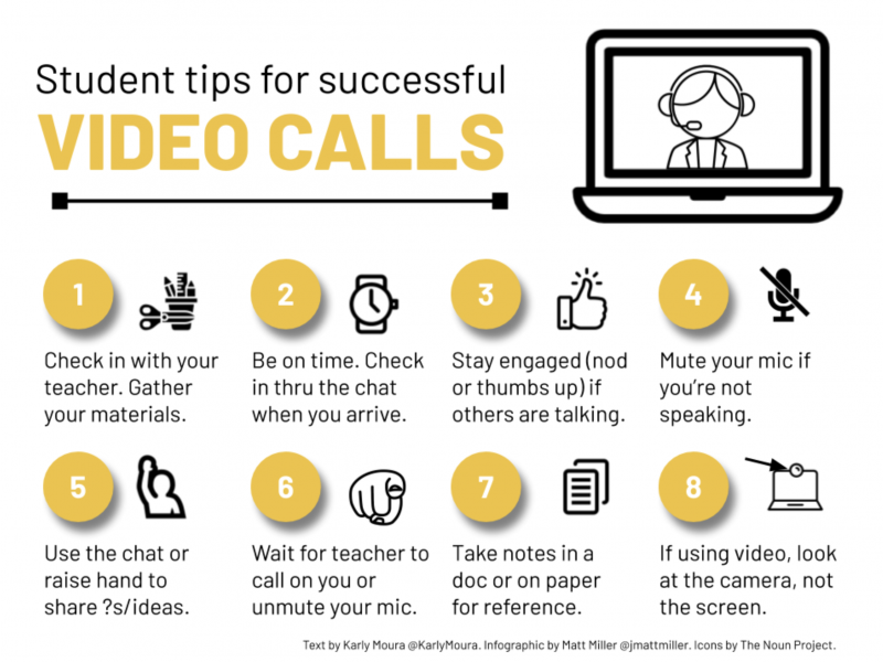 video-conferencing-etiquette-for-students-030420.png