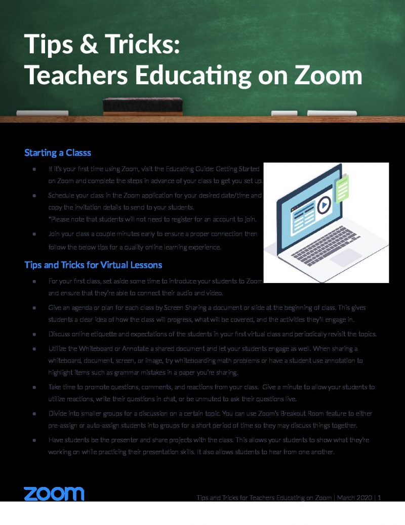 tips-and-tricks-for-teachers-educating-on-zoom-030420.pdf
