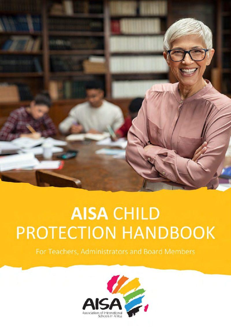 aisa-child-protection-handbook-050221.pdf