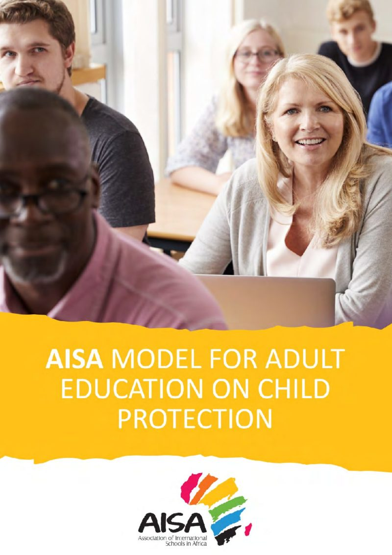 aisa-model-for-adult-education-on-child-protection-050221.pdf