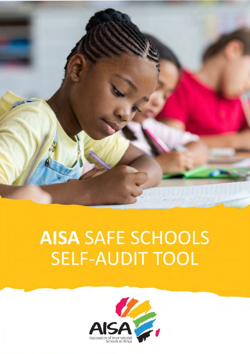 aisa-safe-schools-self-audit-tool-050221.pdf