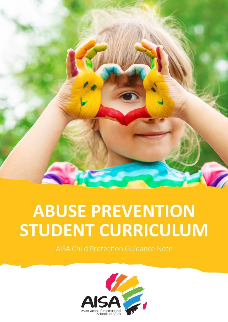 child-protection-guidance-note-abuse-prevention-student-curriculum-050221.pdf