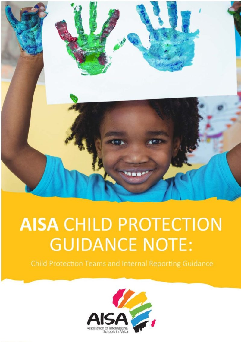 child-protection-guidance-note-child-protection-teams-internal-reporting-050221.pdf