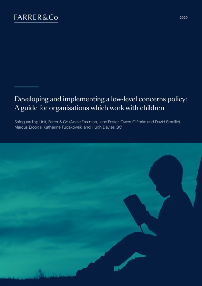 developing-and-implementing-a-low-level-concern-policy-220221.pdf