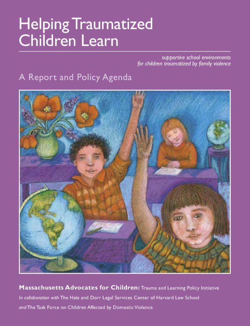helping-traumatized-children-learn-210820.pdf