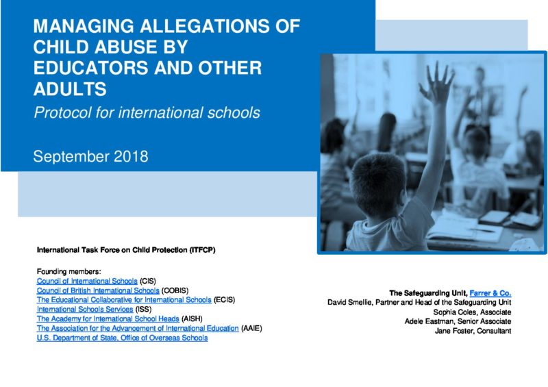 managing-allegations-of-child-abuse-by-educators-and-other-adults-240820.pdf
