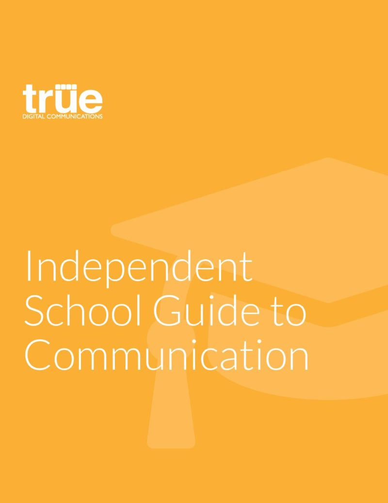 independent-school-guide-to-communication-040920.pdf