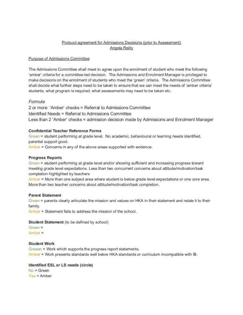 protocol-agreement-for-admissions-decisions-prior-to-assessment-230820.pdf