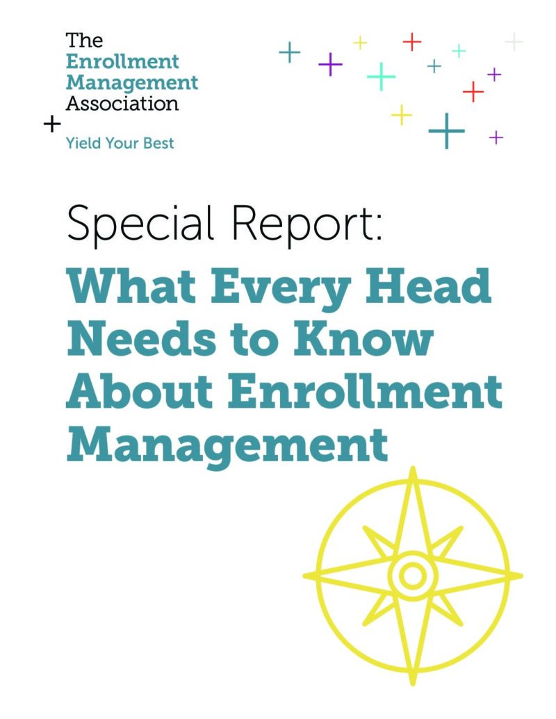 what-every-head-needs-to-know-about-enrollment-management-040920.pdf