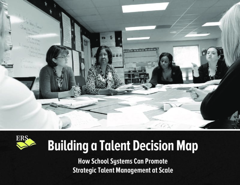 building-a-talent-decision-map-how-school-systems-can-promote-strategic-talent-management-at-scale-040920.pdf