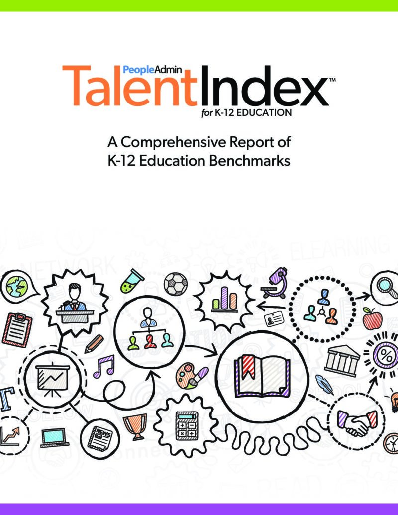 talentindex-for-k-12-education-a-comprehensive-report-of-k-12-education-benchmarks-040920.pdf