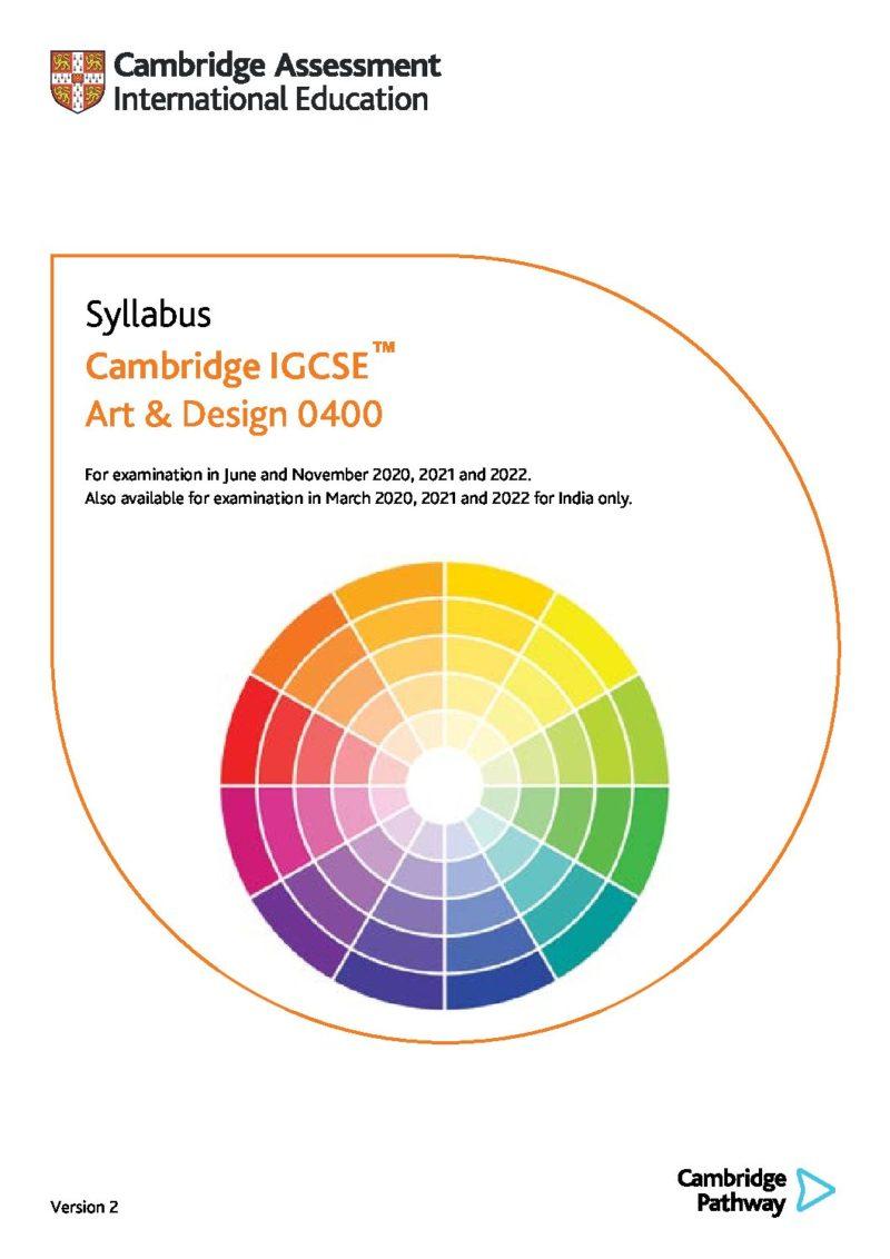 cambridge-igcse-art-design-010920.pdf