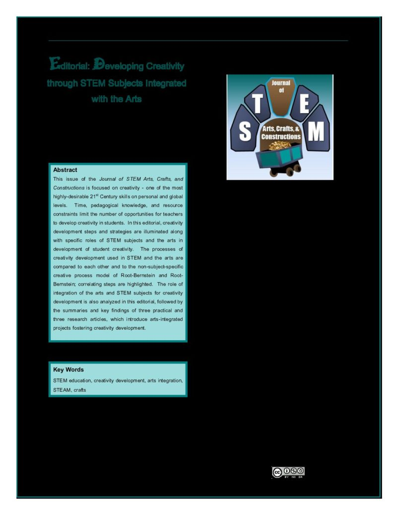 developing-creativity-through-stem-subjects-integrated-with-the-arts-230820.pdf