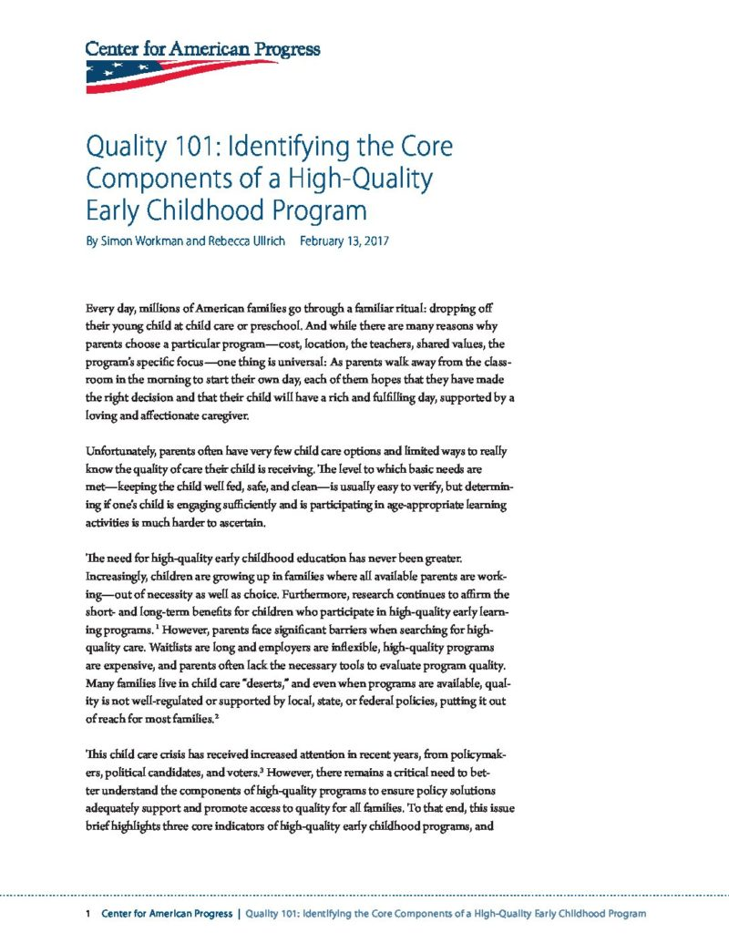 identifying-the-core-components-of-a-high-quality-early-childhood-program-230820.pdf
