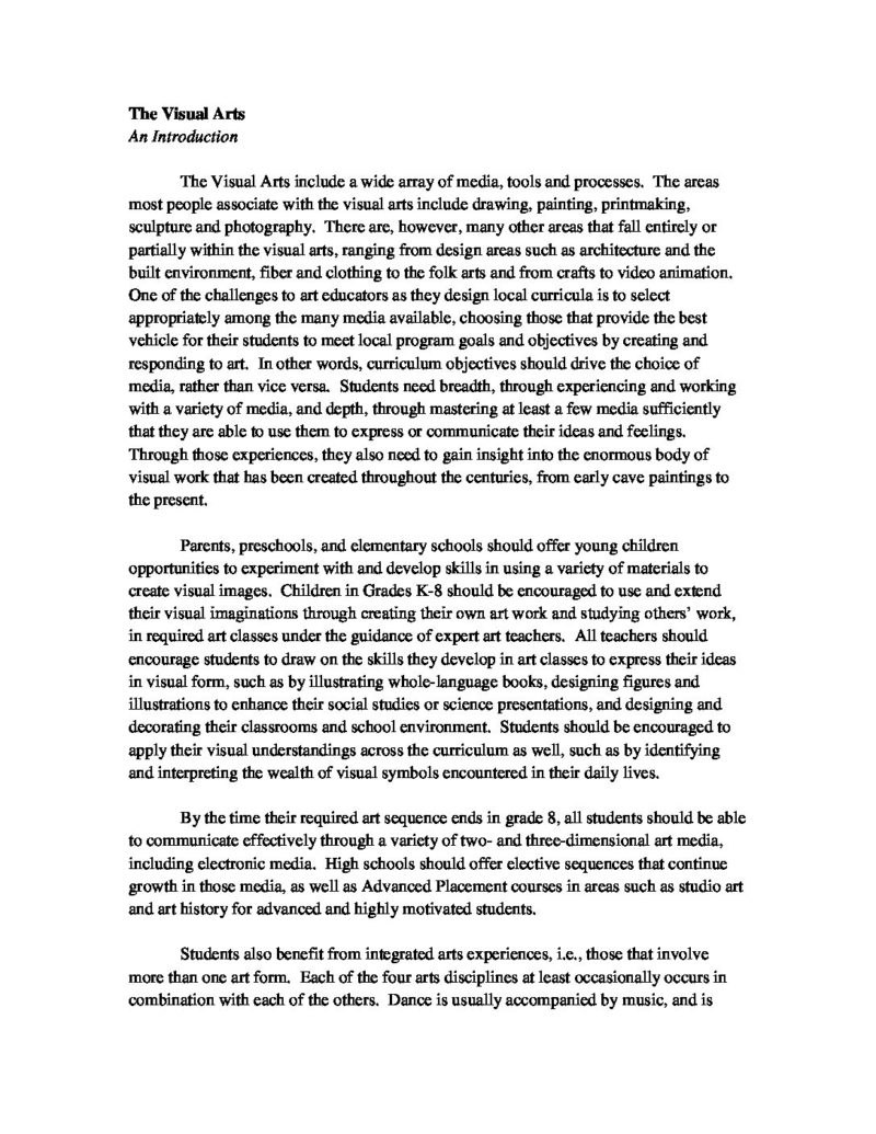 the-visual-arts-230820.pdf