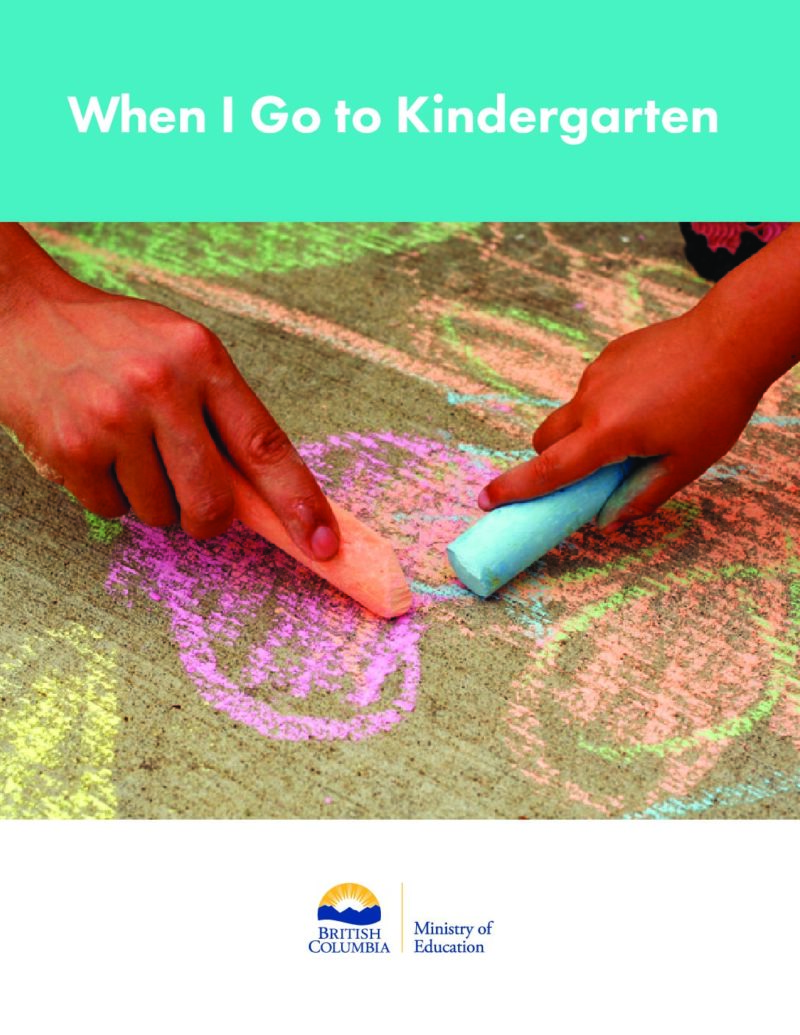 early-years-when-i-go-to-kindergarten-250820.pdf