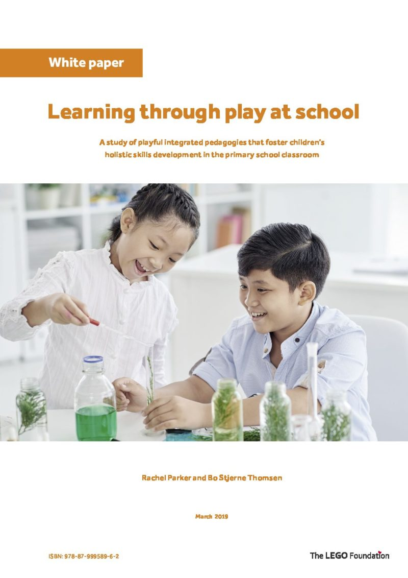 learning-through-play-at-school-230820.pdf