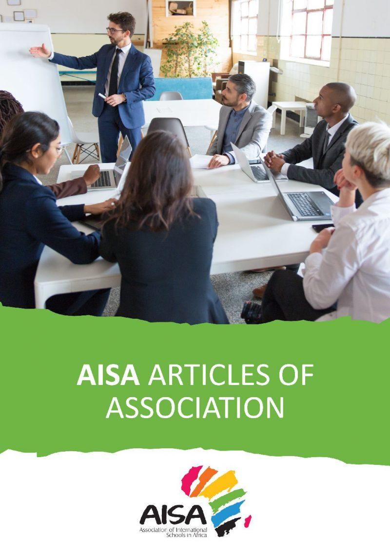 aisa-articles-of-association-140920.pdf