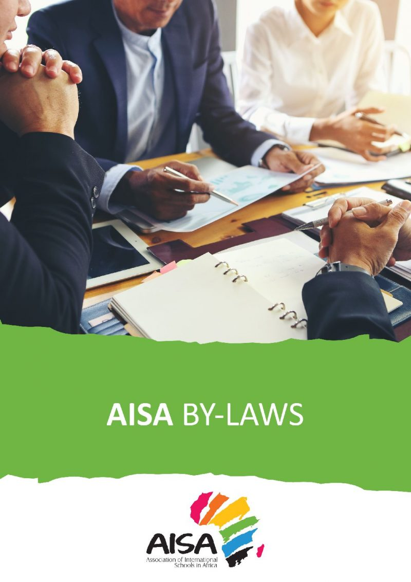 aisa-by-laws-140920.pdf