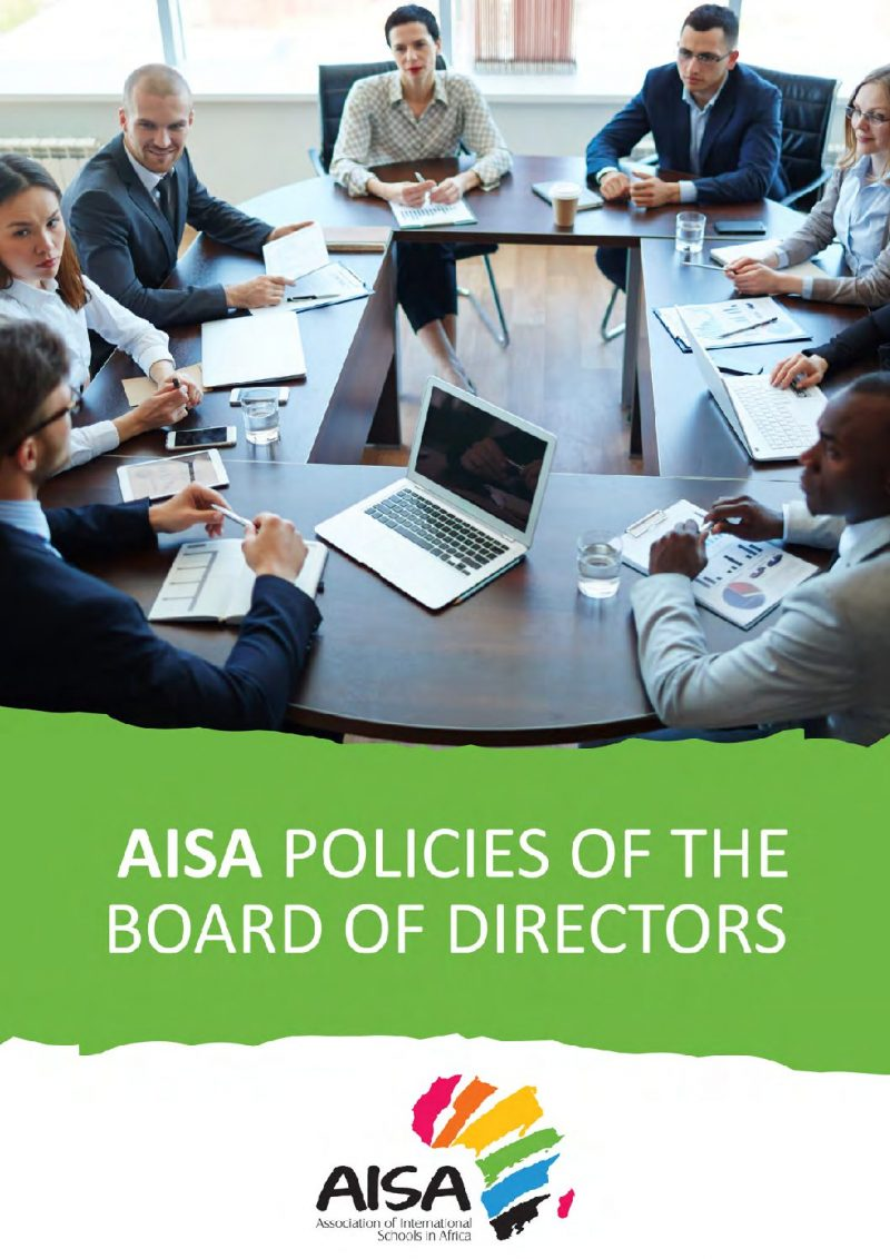 aisa-policies-of-the-board-of-directors-140920.pdf