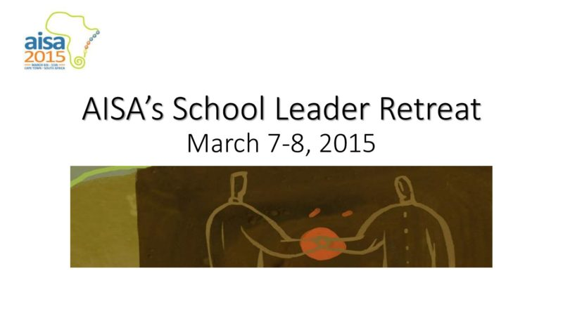 aisas-school-leader-retreat-learning-for-governing-240820.pdf