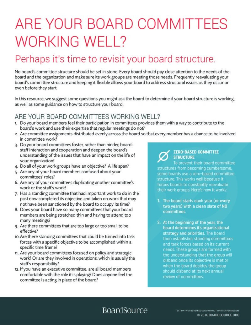 are-your-board-committees-working-well-240820.pdf