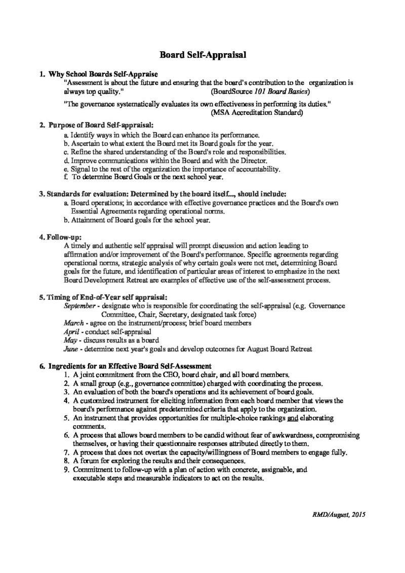 board-self-appraisal-guide-240820.pdf