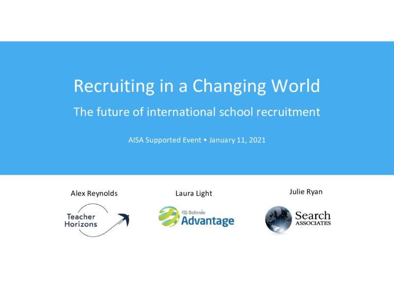recruiting-in-a-changing-world-future-of-international-school-recruitment-130121.pdf