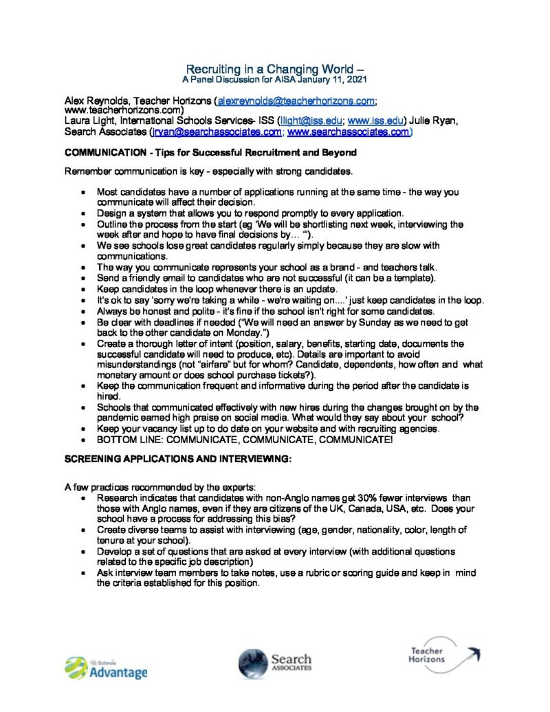 recruiting-in-a-changing-world-tips-for-successful-recruitment-130121.pdf