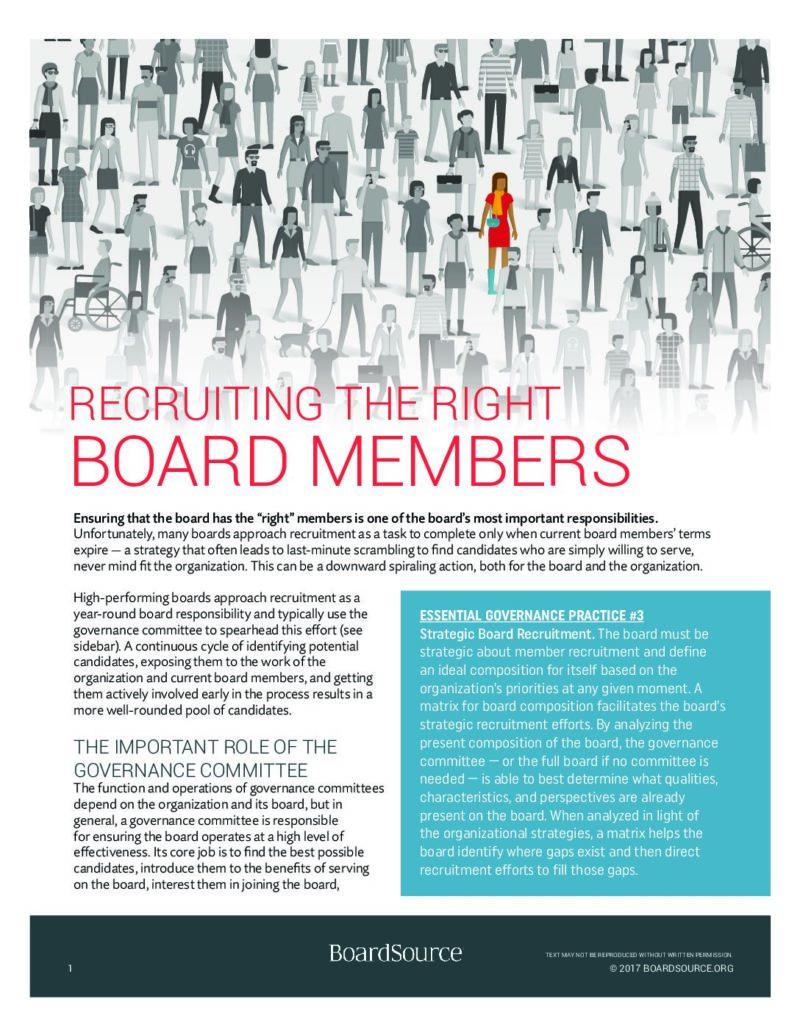 recruiting-the-right-board-members-240820.pdf