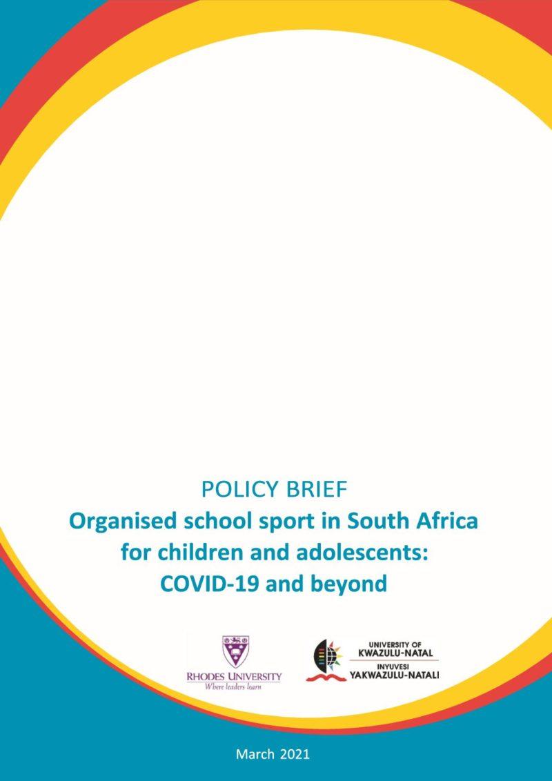 school-sports-policy-brief-march-2021-040521.pdf