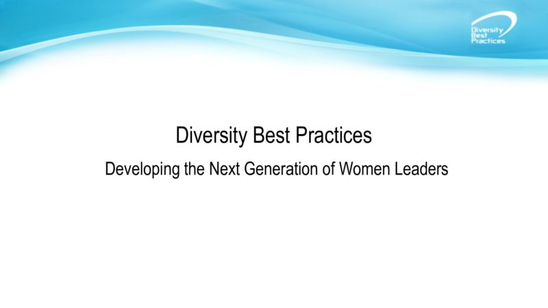 developing-the-next-generation-of-women-leaders-020920.pdf