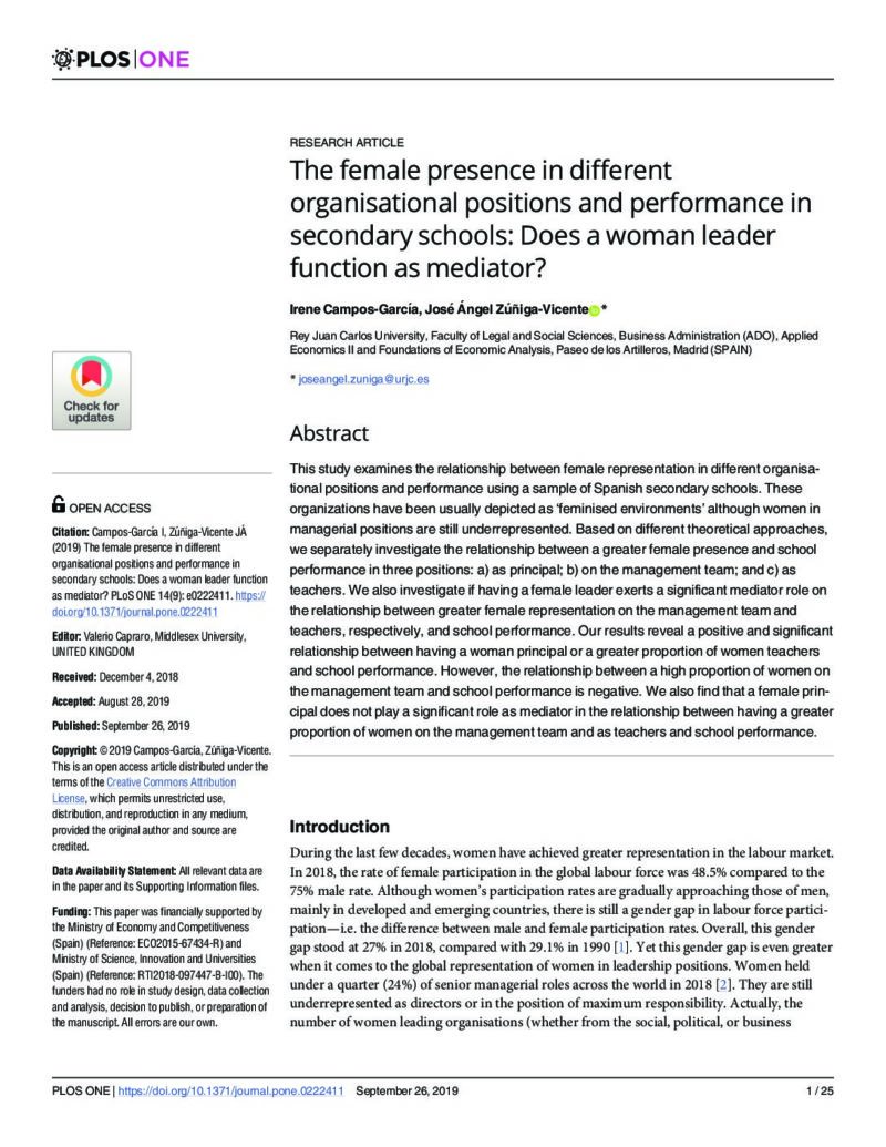 the-female-presence-in-different-organisational-positions-and-performance-in-secondary-schools-does-a-woman-leader-function-as-mediator-240820.pdf