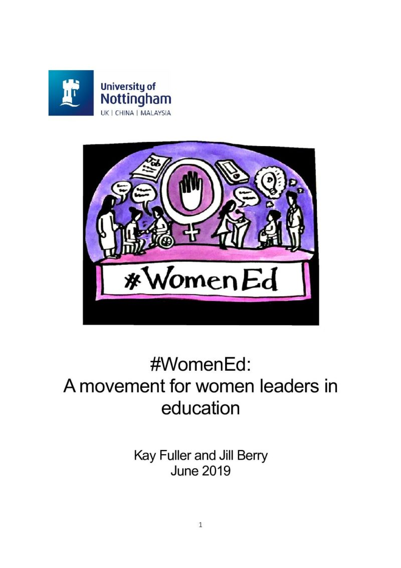 womened-a-movement-for-women-leaders-in-education-240820.pdf