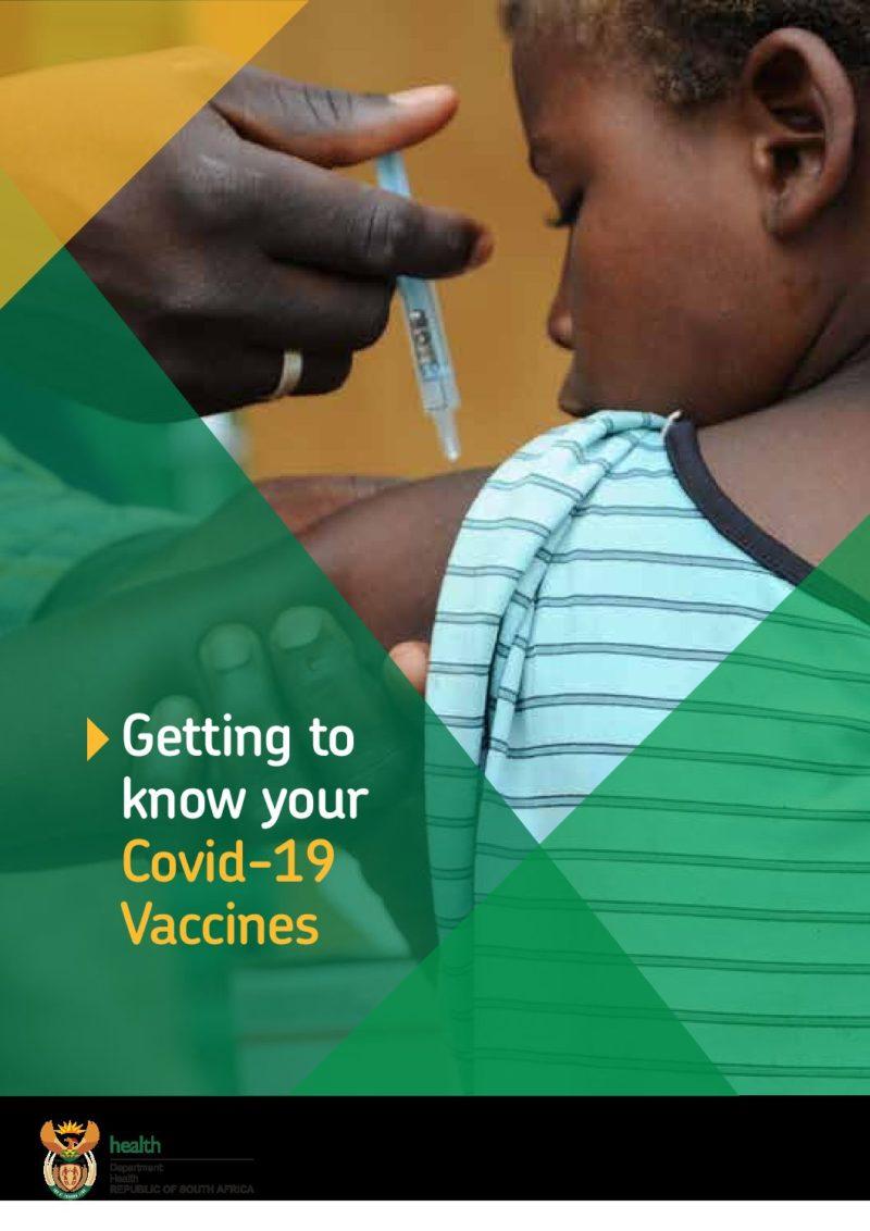 covid-19-vaccine-briefing-300421.pdf