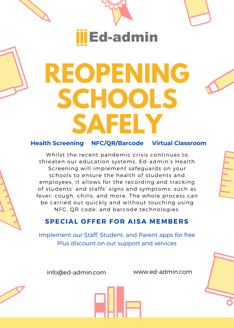 special-offer-for-aisa-member-schools-opening-schools-safely-ed-admin-health-screening-041020.png
