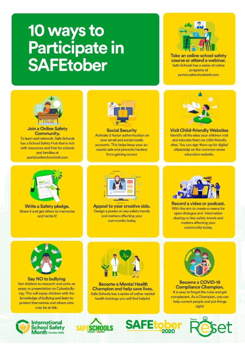 10-ways-to-participate-in-safe-tober-041020.pdf