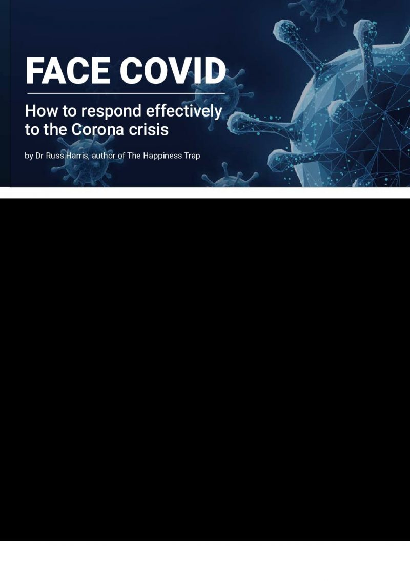 face-covid-ebook-how-to-respond-effectively-to-the-corona-crisis-090420.pdf