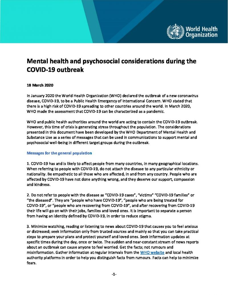 mental-health-and-psychosocial-considerations-during-the-covid-19-outbreak-290320.pdf
