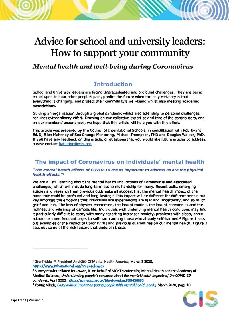 mental-health-and-wellbeing-during-the-coronavirus-230420.pdf