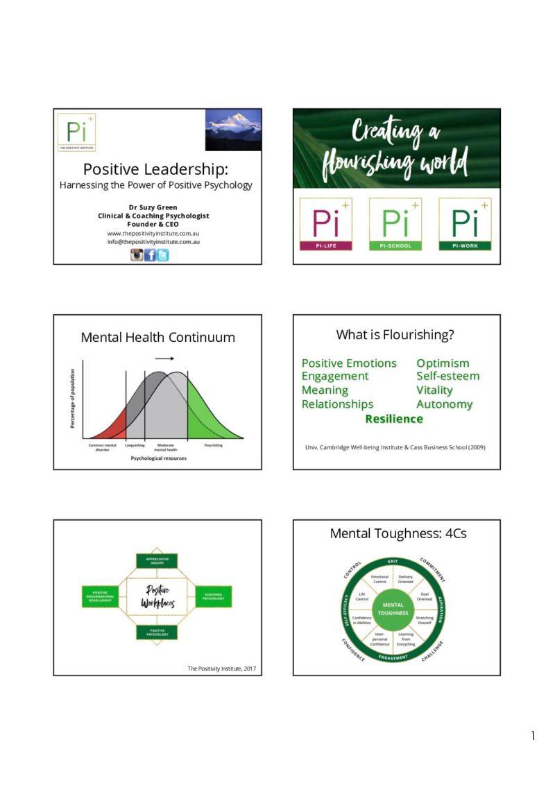 positive-leadership-harnessing-the-power-of-positive-psychology-slide-deck-260520.pdf