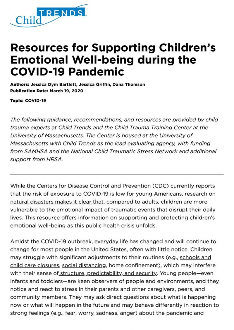 resources-for-supporting-childrens-emotional-well-being-during-the-covid-19-pandemic-290320.pdf