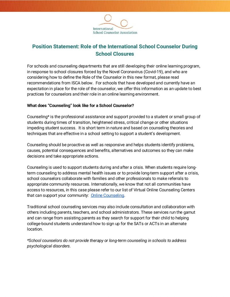 role-of-the-international-school-counselor-during-school-closures-030420.pdf